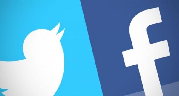 TwitterやFacebookでつぶやいても集客できないのはなぜ?