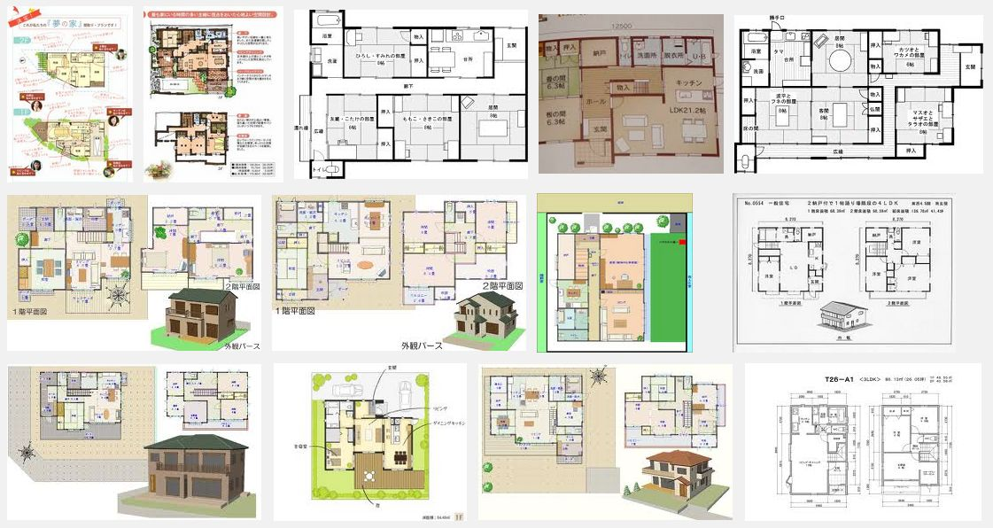 顧客が言う通りの家を作ることは、正解ではない