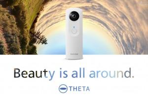 theta360_com_ja