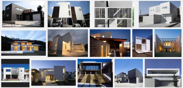 デザイン住宅が頭打ちになってきている