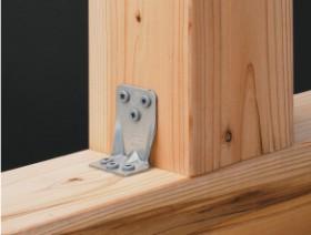 住宅の軸組接合部が壊れる!? 倍率5超の耐力壁|ケンプラッツ