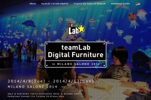 team-lab_net