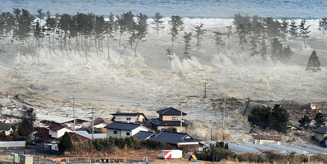 日本独自の「使い捨て」住宅路線を極めていく!?