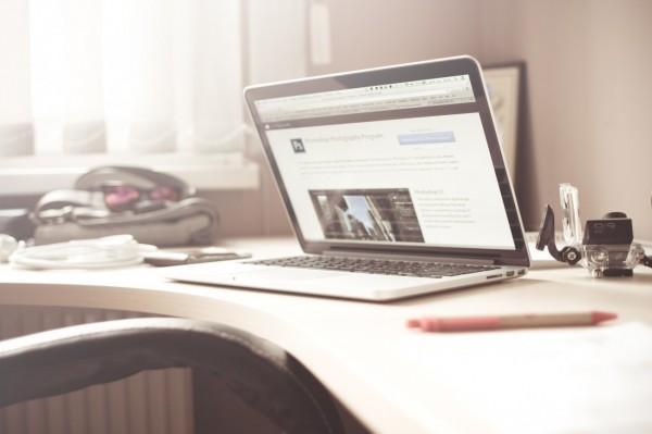 住宅業界で働き続けたいなら個人ブログを持とう!