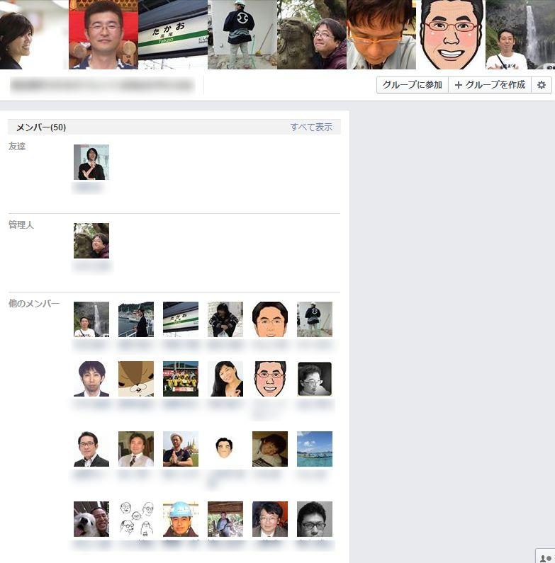 facebook_com