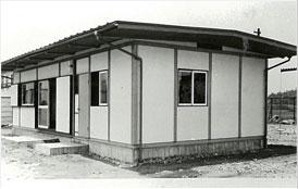 ダイワハウスA型