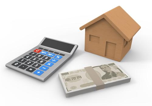 ローコスト住宅に負けるな!値下げは住宅から住まいを殺す。