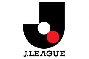 jleaguelogo