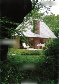 【保存版】初心者でもできる住宅カタログ表紙の写真撮影術
