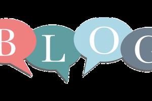 1ヶ月だけどブログを放置してわかった住宅記事とアクセス数の関係性
