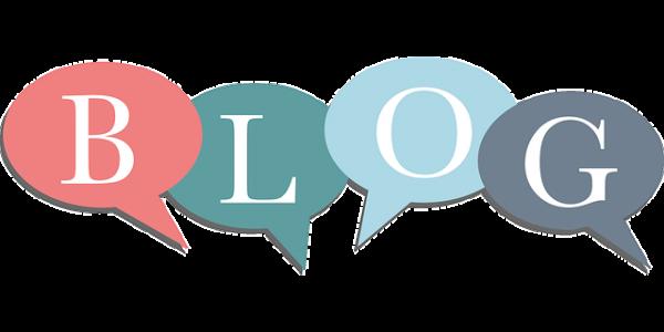 【反応率UP!】工務店ブログもタイトルの付け方で反応が良くなる!