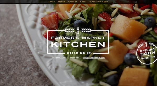 FMK Catering
