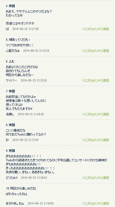 http://ameblo.jp/kuman-masayan/