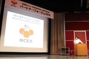 mcea-1