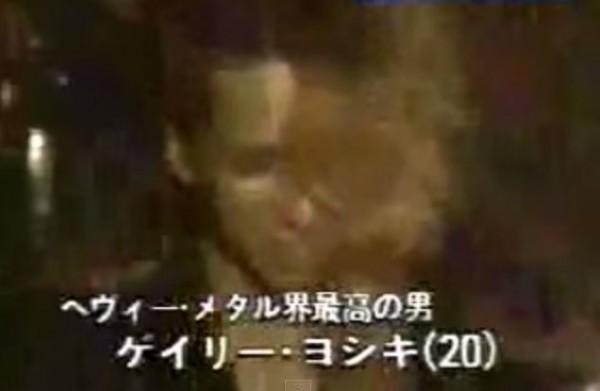 洗脳よりも興味深い、X JAPANのデビュー当時の戦略