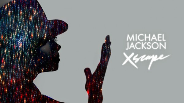MJ-GOOGLE+