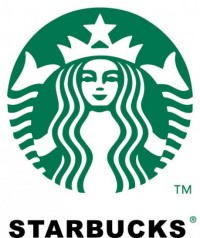 starbucks-new-logo-vector_34-52414