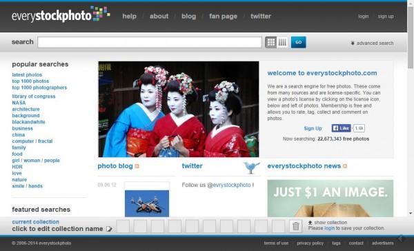 http://www.everystockphoto.com/