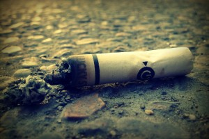 cigarette-butt-63338