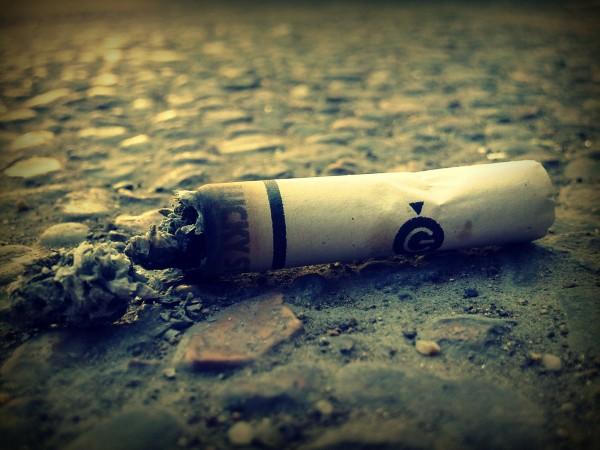 家づくりの禁煙化で売上げは伸びるのか?