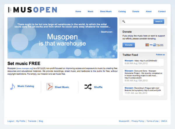 Musopen_homepage_Aug_2012