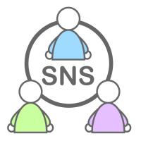 住宅の集客にSNSを使うことをすすめていない理由。