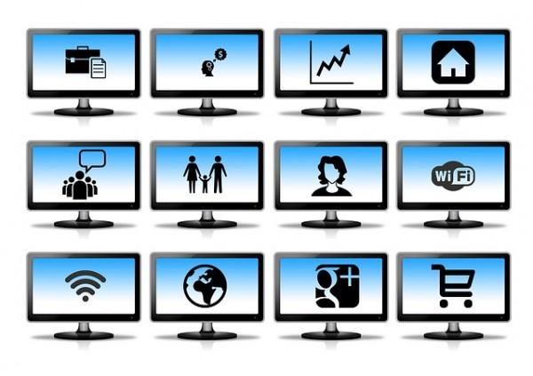 インターネット集客のために工務店や設計事務所が学び続けるべき9つのスキル