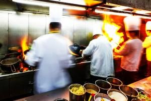 open-kitchen-tastes-better-1038x576