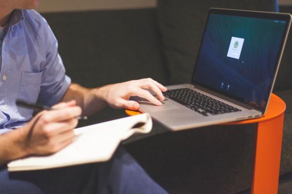 住宅ブログで検索からの集客には400~500文字は必要!