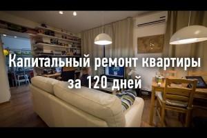 住宅現場の作業を動画で魅力的に表現してみよう!
