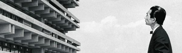 建築だけじゃない!住宅も意匠設計のセンスを磨くなら写真撮影は欠かせない。
