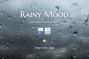 www.rainymood.com_