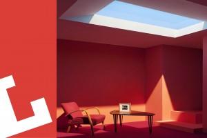 光の種類や質をスマホで自在にコントロールできる照明が当たり前になる!?