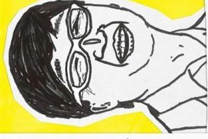 『伊東豊雄 子ども建築塾』伊東豊雄・松村伸ほか著(LIXIL出版・2300円+税)