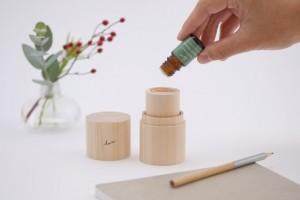 臭いによる悪影響と匂いによる付加価値