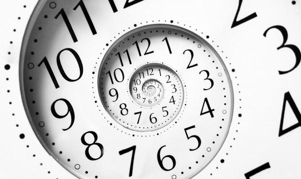 スマホの普及によるスキマ時間にどう割り込んでいくか?