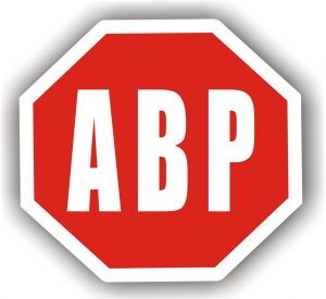 adblock-plus-and-online-privacy
