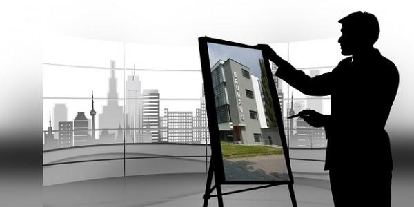 建築じゃないことを考えることで、建築ができるようになる。