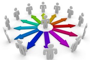 影響力がある施主はいる?顧客の影響力を活かすとPRは強力になる!