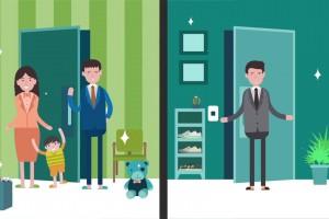 家のつくり手は「家事」をどう提案する?家事代行という選択肢はいかが?