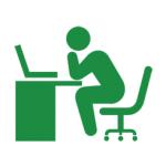 工務店や設計事務所がブログで集客するにはどうすればいいのか?まずは流入経路を把握しておこう!