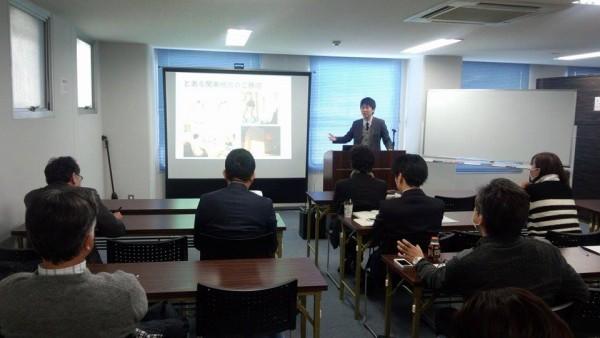 東京:6月8日・名古屋:6月14日「資料請求月0件を抜け出すホームページ運営術」セミナーを開催します!