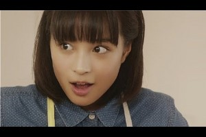 家族への普遍的な思いを家づくりに活かす!感情をゆさぶる動画のお手本・東京ガスのCM