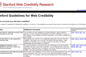 credibility.stanford.edu_guidelines_index.html