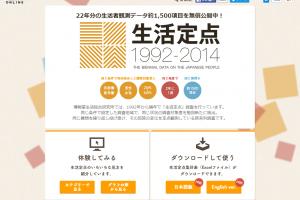 seikatsusoken.jp_teiten2014_