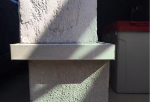 川崎希&アレク夫婦のマイホームは欠陥住宅