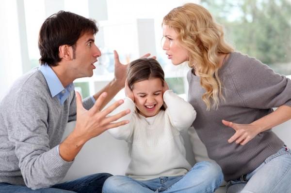 夫婦の暮らしの価値観のズレを補うのが、家という空間!・・・であってほしい。