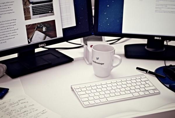cup-mug-desk-office-2