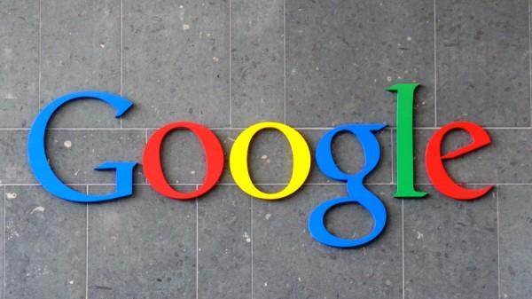 Googleの検索結果で上位を獲得するために必要な要素