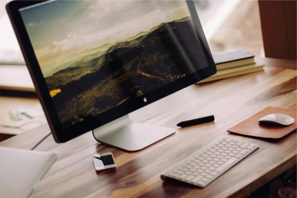 工務店・設計事務所がブログで発信した方がいい3つの内容とは?